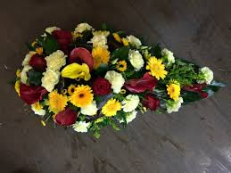 Flowers Glasgow - funeral flowers glasgow showers of flowers