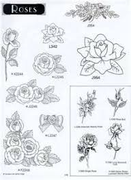 457 best bead embroidery images on pinterest beaded embroidery