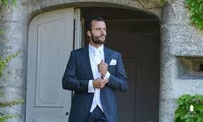location costume mariage comment bien choisir costume de mariage pour homme
