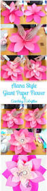 25 unique paper flowers ideas on pinterest paper flowers diy