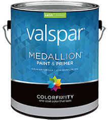 valspar paint and cabot stain the hardware store of sparta