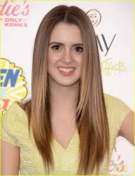 laura marano new cut hair style new short hair style laura vanessa marano bring their sister style to teen choice
