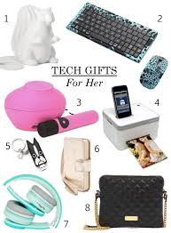 technology gifts a bit of sass holiday tech gifts for her