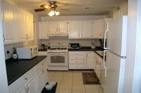 home depot kitchen designer job home depot kitchen design davidarner com