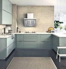 kallarp ikea kitchen ideas pinterest kitchens green kitchen