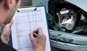 Insurance Estimate For Car by Car Insurance Claims Process Allstate