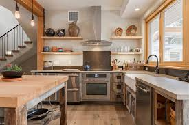 cours de cuisine nimes cours de cuisine nimes annonce vente appartement nimes 95 m 223 500
