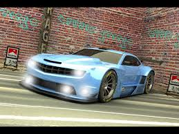 widebody camaro alms camaro by vizualtech amcarguide com american muscle car guide