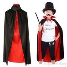 Halloween Costume Cape Halloween Costumes Red Cape Nz Buy Halloween Costumes Red