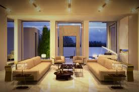 Home Lighting Design Dubai Tao Designs I Architecture Interior Design In Dubai Uae