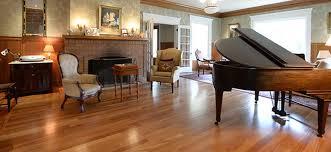 cumaru flooring basics