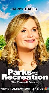 parks and recreation tv series 2009 2015 imdb