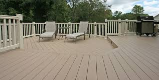 custom deck contractors pa deck builders lancaster county