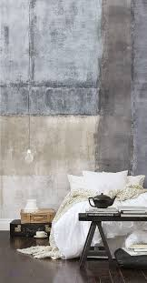 wall decor cement wall decorating ideas best of best 25 cement