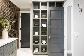 bathroom built in storage ideas 20 stylish bathroom storage design ideas design trends