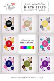 best 25 kid printables ideas on pinterest free printables for