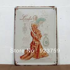 Country Home Wall Decor Popular Country Metal Art Buy Cheap Country Metal Art Lots From