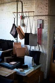 chiyome u0027s japanese inspired minimalist handbags
