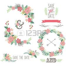 Wedding Flowers Drawing 238 659 Wedding Flowers Stock Illustrations Cliparts And Royalty