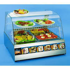 heated display cabinets second hand heated display cabinets heated food counters corrchilled