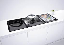 hotte de cuisine sans moteur hotte de cuisine sans moteur 3 hottes nouveaut233s 2014