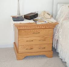latest furniture design incredible light oak nightstand simple small bedroom design ideas