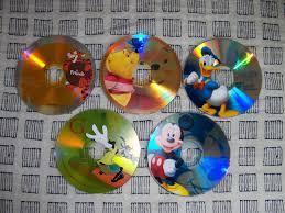 disney family movies on demand disney unofficial families com
