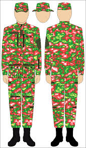camo christmas christmas camo by tounushi on deviantart