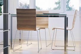 modern european furniture for hotels restaurants bars barazzi