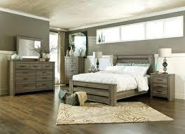 stylish bedroom furniture minimalist rustic bedroom rustic bedroom furniture also red rustic