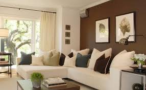 living room paint color ideas accent wall advice for your home
