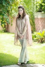 New Pakistani Bridal Dresses Collection 2017 Dresses Khazana New Pakistani Cape Style Fabulous Collection 2017 18 World