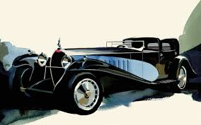 bugatti royale the next bugatti could be a sedan but we u0027re pretty sure we u0027ll