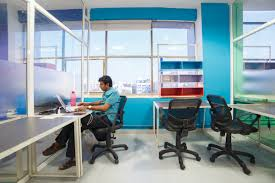 coworking space shared office for rent in hyderabad 91springboard