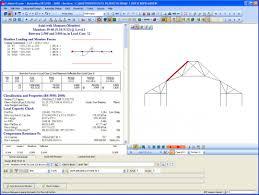 home design software nz framecad structure download detailer trial modeling software