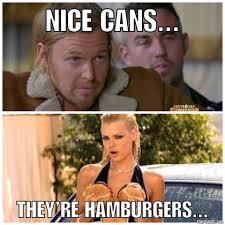 Bachelor Meme - the bachelor memes home facebook