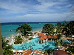 hotel resort negril resorts jamaica map