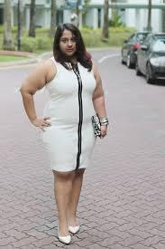 aarti olivia river island sleeveless white bodycon dress with