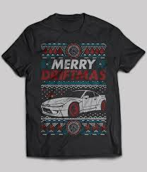 ugly merry driftmas sweatshirt t shirt buy t shirts sell art