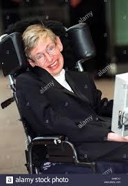 Stephen Hawking Chair Stephen Hawking Chair Instachair Us