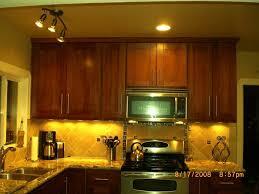 Chinese Kitchen Cabinets Reviews Kww Kitchen Cabinets U0026 Bath 33 Reviews Kitchen U0026 Bath 2211