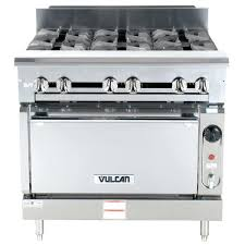 vulcan gas stove pilot light vulcan stove gas stove vulcan oven pilot light instructions