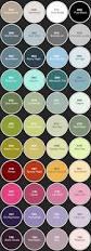best 25 lacquer paint ideas on pinterest high gloss paint