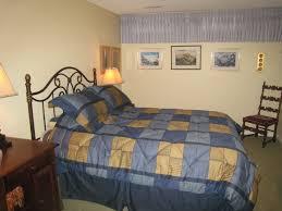 bedroom basement bedroom ideas with low cost designing bedrooms