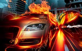 cool orange cars cool cars wallpapers ewedu net