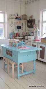 shabby chic kitchen design ideas rob bishops lovely redland calif home pinteres