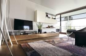 okay canapé meubles okay 10 photos