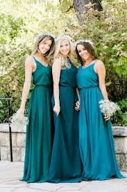 tulle skirt bridesmaid the 25 best tulle skirt bridesmaid ideas on wedding