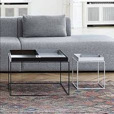 Hay Side Table Hay Tray Table Coffee Tables Share Design Home Interior