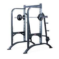 Bench For Power Rack Power Rack Usato For Fitness Power Rack Usato Pinterest